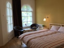 Guesthouse Heves county, Au Naturel Guesthouses