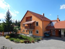 Accommodation Balaton, Gabriella Guesthouse