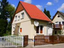 Vacation home Sopron, Guesthouse Onyx