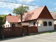Accommodation Chibed, Zsuzsanna Guesthouse