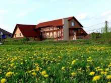 Bed & breakfast Cristuru Secuiesc, Balla B&B