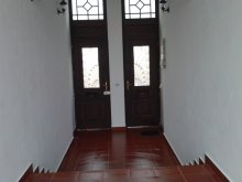 Guesthouse Berindia, Daniel Guesthouse