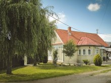 Guesthouse Rodna, Erika Guesthouse