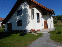 Guesthouse După Deal, Toth Guesthouse