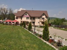 Bed and breakfast Podeni, Poarta Apusenilor Guesthouse