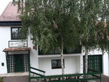 Bed & breakfast Eger, Csillagtúra B&B