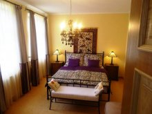 Bed & breakfast Zsira, Buda Guesthouse