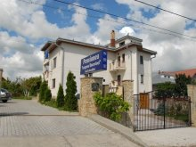 Bed and breakfast Miron Costin, Leagănul Bucovinei Guesthouse