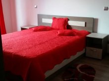 Bed and breakfast Podeni, Poarta Paradisului Guesthouse