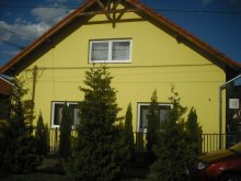 Accommodation Balaton, Napsugár Guesthouse