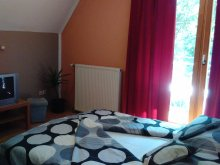 Accommodation Miskolctapolca, Bartek Guesthouse