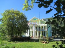 Bed and breakfast Chișirid, Victoria Guesthouse