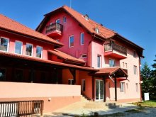 Bed and breakfast Recea, Marina and Mir Guesthouse