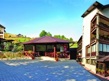 Bed & breakfast Bajura, Casa Humor Guesthouse