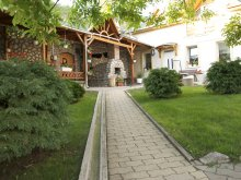Bed and breakfast Sarud, Zöld Sziget Vacation house