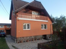 Guesthouse Tescani, Anna Guesthouse