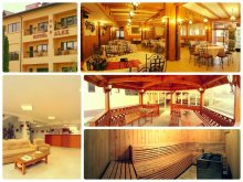 Accommodation Valea Cucii, Alex Hotel