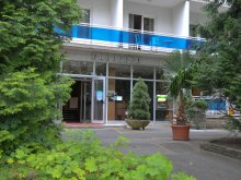 Hotel Balatonkenese, Resort Club Aliga