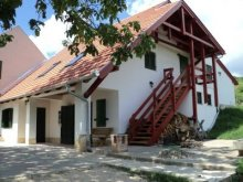 Bed and breakfast Pécs, Arnold Guesthouse