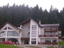 Bed and breakfast Voroneț, Perla Bucovinei Guesthouse