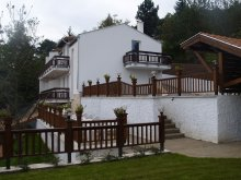 Bed & breakfast Nagymaros, Gréti Wellness & Spa