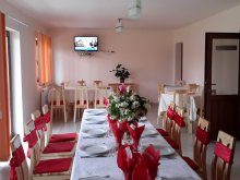 Bed & breakfast Dealu Capsei, Denisa & Madalina Guesthouse
