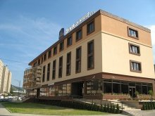 Accommodation Surducu Mare, Hotel Rogge