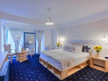 Bed and breakfast Tulcea, Peninsula Resort