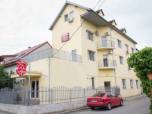 Accommodation Cruceni, Alicia Guesthouse