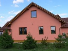 Bed and breakfast Debrecen, Kancsal Harcsa Guesthouse