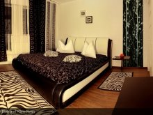Bed & breakfast Brateș, Elenis Guesthouse