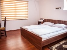 Accommodation Carpen, Acasa Guesthouse