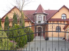 Bed and breakfast Miskolctapolca, Hegyi Guesthouse