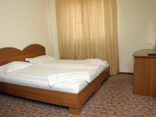 Bed and breakfast Sibiu county, Flamingo Guesthouse
