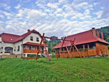 Guesthouse Valea Uzei, Kiraly Guesthouse