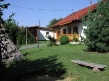 Accommodation Pécs, Vackor Guesthouse