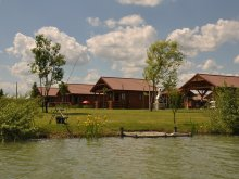 Accommodation Győr-Moson-Sopron county, Berek Vacation Houses