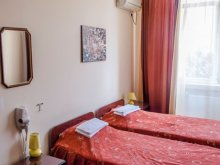 Accommodation Gura Șuții, Hostel Formenerg