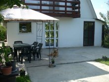 Bed and breakfast Valea Lupului, La Bunica 2 Guesthouse