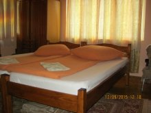 Accommodation După Deal (Ponor), Anci Guesthouse