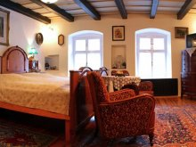 Guesthouse Szombathely, Sziget Guesthouse