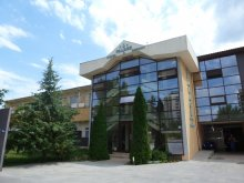 Accommodation Căscioarele, Palace Hotel & Resort