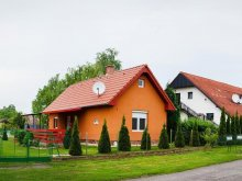 Guesthouse Balatonlelle, Tennis Guesthouse