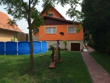 Vacation home Székesfehérvár, Komp Vacation House