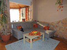 Bed and breakfast Esztergom, Bruda Guesthouse