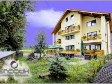 Bed & breakfast Baia Mare, Camves Inn