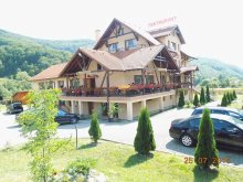 Bed & breakfast Sovata, Sebelin Guesthouse