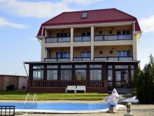 Accommodation Alexandru I. Cuza, Snagov Lac Guesthouse