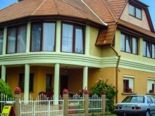 Guesthouse Keszthely, Suzy Guesthouse