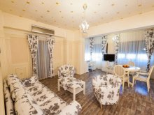 Accommodation Gura Șuții, My-Hotel Apartments